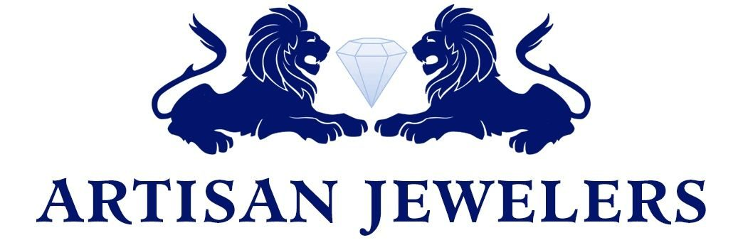 Artisan Jewelers & Repair